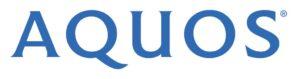 aquos_logo_p1