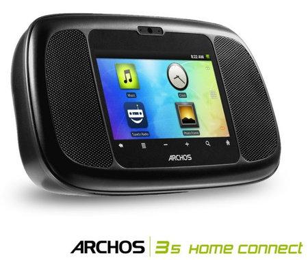 Novità Terminali| Ecco la nuova radio Web Android!