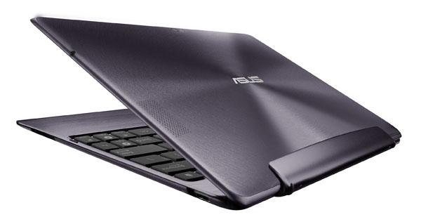 News Tablet | Asus trasformer in Italia a Gennaio 2012 solo Wifi!