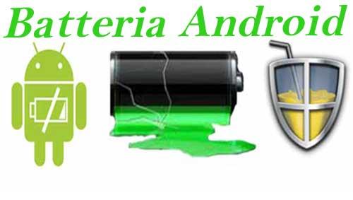 News | Fare durare di più la batteria del proprio device!