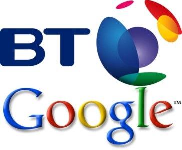 Novità | Google accusata di nuovo per violazione di brevetti