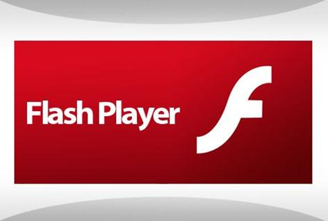 Novità Apps | Estesa la compatibilità del Flash Player per Ice Cream Sandwich