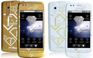 ftv-phone