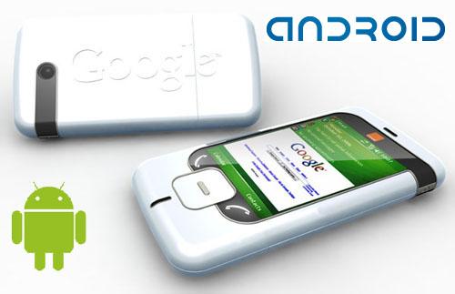 Guida all'acquisto di un cellulare Android sotto i 300€