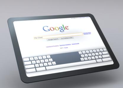 Novità Tablet | Google Tablet Android