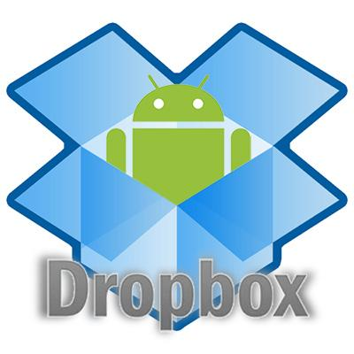 Novità Apps | Dropbox 2.0 arriva finalmente nel Market
