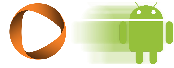 News Apps | Il cloud gaming arriva direttamente su Android grazie a OnLive