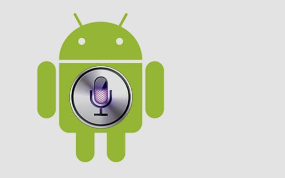 Novità | Google prende in giro Siri con uno nuovo spot dedicato al Galaxy Nexus