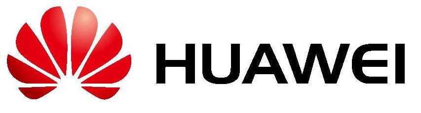 Huawei sfida Samsung ed Apple per il primo posto. Voi cosa ne pensate?