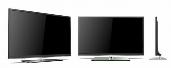 Novità| Haier porta i suoi televisori al CES di Las Vegas!