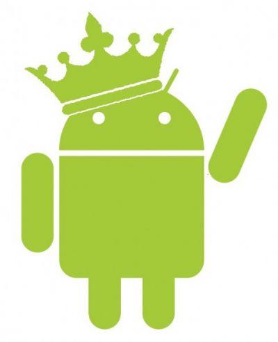 News | Google raggiunge i 250 milioni di device Android attivi nel mondo