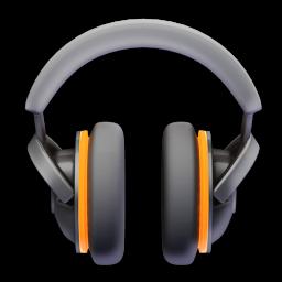News | Google Music si aggiorna alla versione 4.1.512!