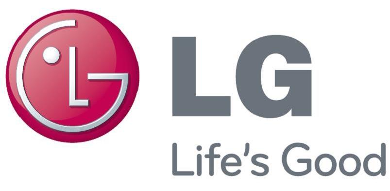 Novità Terminali  LG: Lancia il suo Optimus L3 E400 al MWC 2012