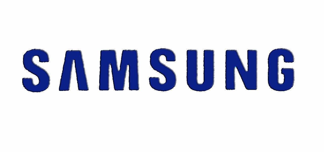 News | Rumor: Samsung non presenterà il Galaxy S III al MWC