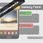 8 problemi piu comuni di HTC One M8 e come risolverli