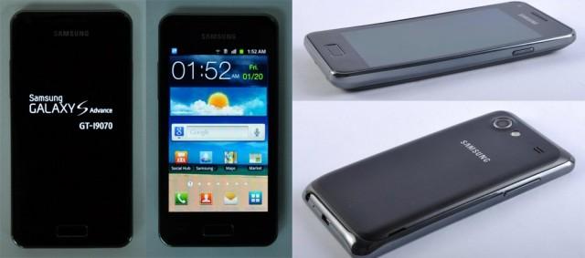 Novità Terminali| ZTE V66: Un teblet Android con 4G LTE arriva al MWC 2012!