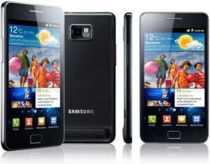 SamsungGalaxySII21
