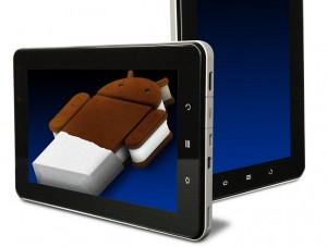 ViewPad-E70