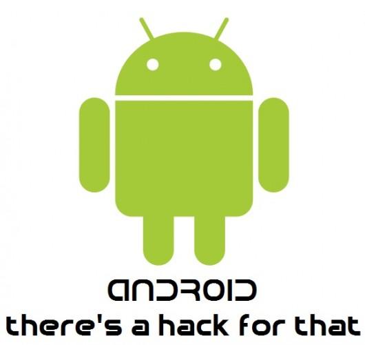 News Terminali | Sbloccati i bootloader di sei dispositvi HTC