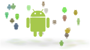android-in-app