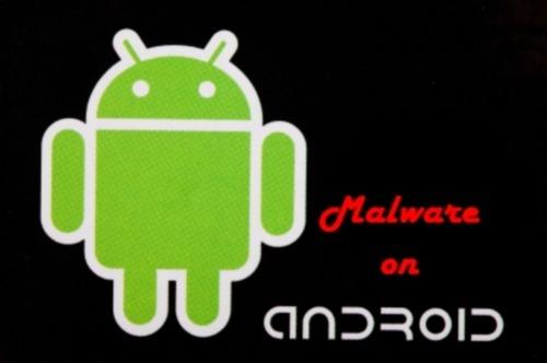 Novità Terminali| Milioni di device Android a rischio malware