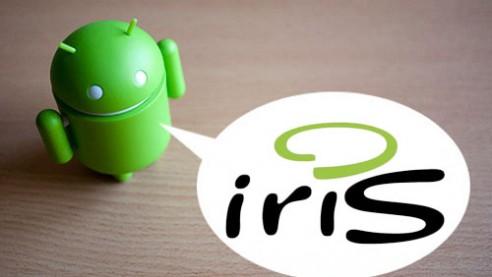 Novità| Google elimina l'app ufficiale di Siri dal Market Android