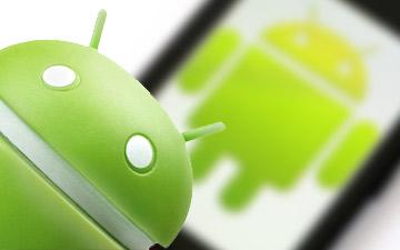 News | Gingerbread e Froyo installati sull'85% dei dispositivi Android