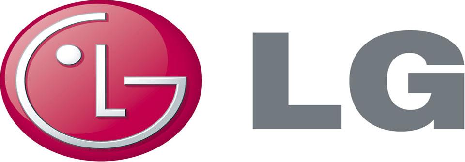 Novità Terminali  LG X3 presentazione ufficiale prevista per il MWC