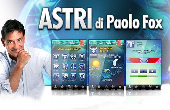 News Terminali   Motorola RAZR Developer Edition avrà un particolare bootloader