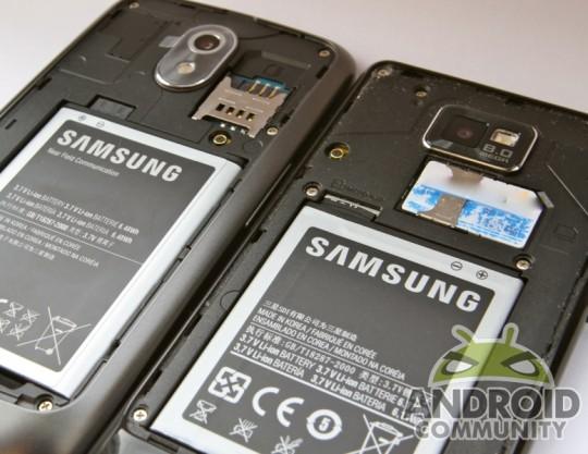 News | Samsung promette batterie più longeve