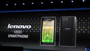 lenovo-k800-android-intel-595x340