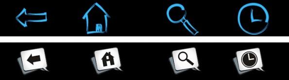 Guida   Galaxy Nexus: personalizzare i tasti di navigazione!