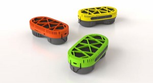 powertrekk-hydrogen-fuel-cell-charger-colors
