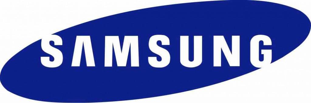 Novità Terminali| Samsung Galaxy S III già al MWC di Barcellona?