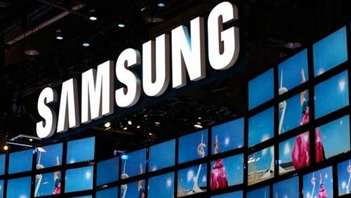 Novità Terminali| MWC 2012: Arriva un nuovo prodotto Android
