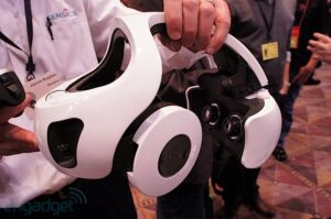 sensics-smartgoggles-5