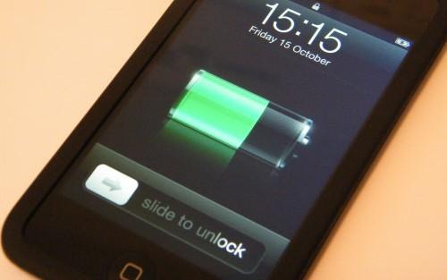 News | Galaxy Nexus è fuori dall'accusa di Apple
