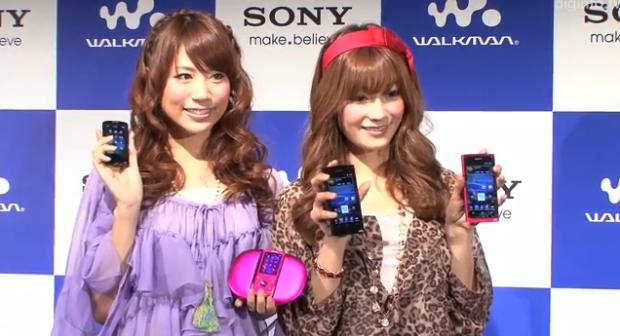 News Terminali | Panasonic ToughPad: Il tablet robusto!!