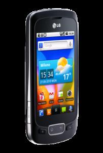 telefonini_LG_Optimus_One(P500)_large