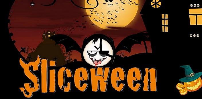 Game VideoReview | SliceWeen: taglia e costruisci il percorso!