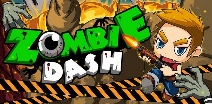 News Giochi | Zombie Dash: salva la città dagli Zombie!