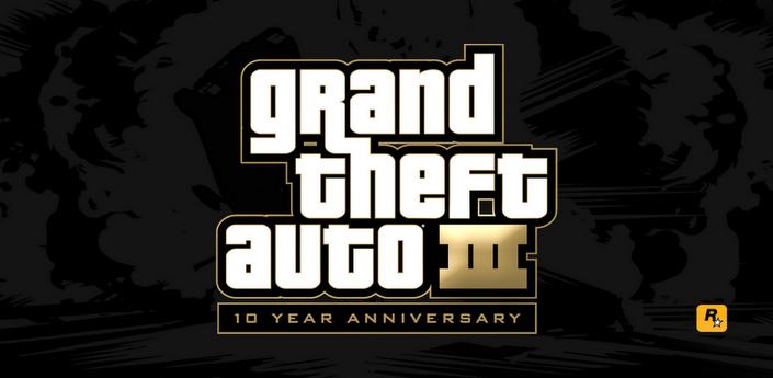 Game VideoReview | GTA3: un classico per pc sui nostri android!