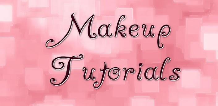 MissDroid| L'applicazione per un Makeup ideale!