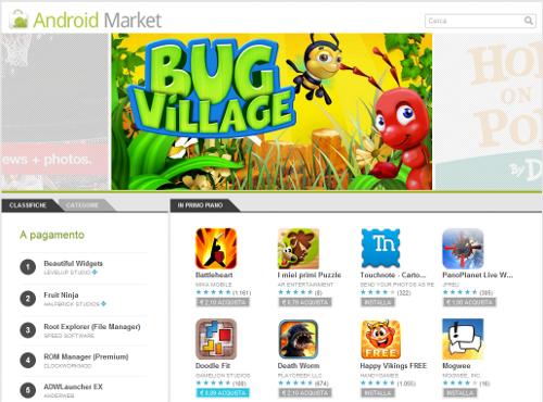 versione-web-market-android-titolo