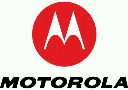 News | Partnership strategica tra Motorola ed Intel