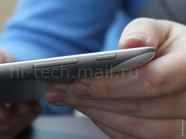 MissDroid| Archivia gli scontrini con il tuo smartphone!