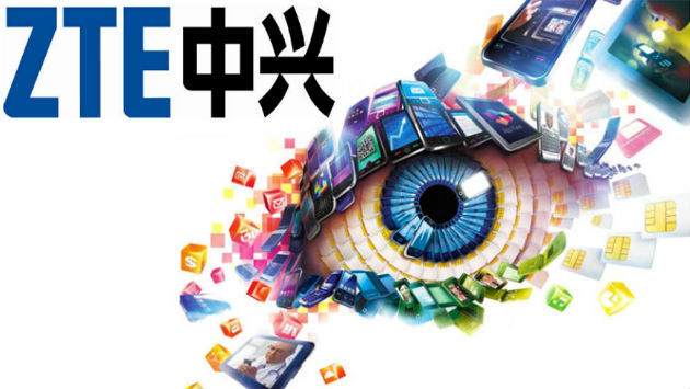 MWC 2012 | Panasonic presenta Eluga
