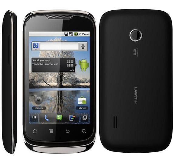 Novità| Passa a Vodafon entro il 1 Marzo per te uno smartphone Android!