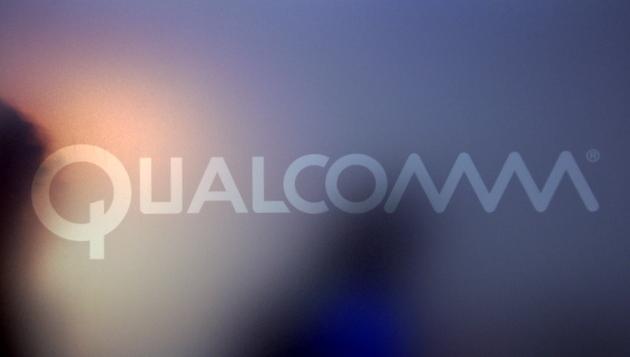 MWC 2012 | Qualcomm presenta l'alternativa ai processori quad-core