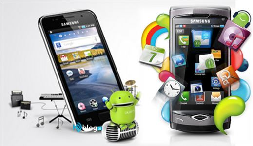 News | Ecco la lista Samsung per gli aggiornamenti ad Ice Cream Sandwich